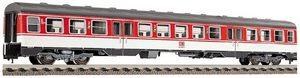 train miniature Voiture pour Autorail 614 (H0)  4433 Fleischmann Quirao idées cadeaux