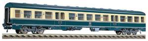 train miniature Voiture Autorail  (H0)  4436 Fleischmann Quirao idées cadeaux