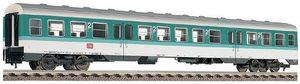 train miniature Voiture pour Autorail 614 (H0)  4439 Fleischmann Quirao idées cadeaux
