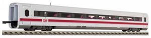 train miniature Voiture ICE 1e classe  (HO)  4441 Fleischmann Quirao idées cadeaux