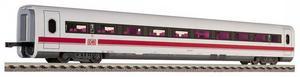train miniature Voiture ICE  (HO)  4443 Fleischmann Quirao idées cadeaux