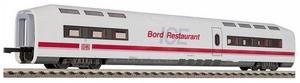 train miniature Voiture ICE  (HO)  4444 Fleischmann Quirao idées cadeaux