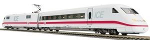 train miniature ICE 2  (H0)  4452 Fleischmann Quirao idées cadeaux
