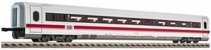 train miniature Voiture ICE 2 1e classe  (HO)  4453 Fleischmann Quirao idées cadeaux