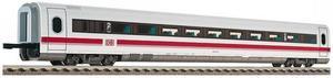 train miniature Voiture ICE 2 2e classe (HO)  4456 Fleischmann Quirao idées cadeaux