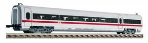 train miniature Voiture ICE-T 1. clase  (H0)  4461 Fleischmann Quirao idées cadeaux