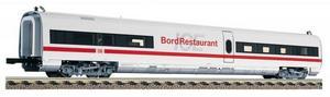 train miniature Voiture restaurant ict  (HO)  4462 Fleischmann Quirao idées cadeaux