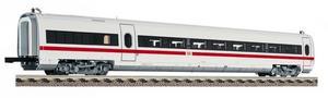 train miniature Voiture ICE / ICT  (H0)  4463 Fleischmann Quirao idées cadeaux