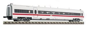 train miniature Voiture ICE / ICT  (H0)  4464 Fleischmann Quirao idées cadeaux