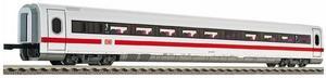 train miniature Voiture ICE 2, 1e classe  (HO)  4492 Fleischmann Quirao idées cadeaux