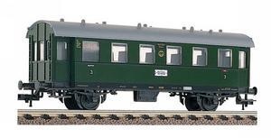 train miniature Voiture  (H0)  5003 Fleischmann Quirao idées cadeaux