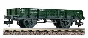 train miniature Wagon  (H0)  5010 Fleischmann Quirao idées cadeaux
