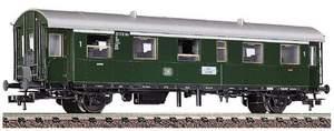 train miniature Voiture 1e classe  (HO)  5075 Fleischmann Quirao idées cadeaux