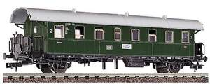train miniature Voiture 2e classe  (HO)  5076 Fleischmann Quirao idées cadeaux