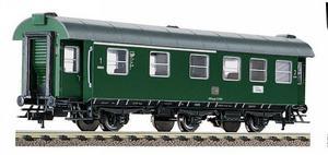 train miniature Voiture 1/2e classe  (HO)  5097 Fleischmann Quirao idées cadeaux