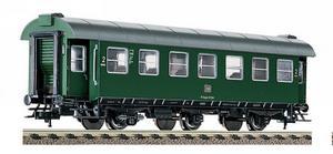 train miniature Voiture 2e classe  (HO)  5098 Fleischmann Quirao idées cadeaux