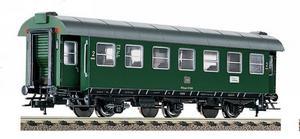 train miniature Voiture 2e classe  (HO)  5099 Fleischmann Quirao idées cadeaux