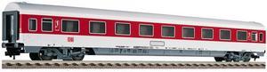 train miniature Voiture à compartiments 1e classe  (HO)  5101 Fleischmann Quirao idées cadeaux