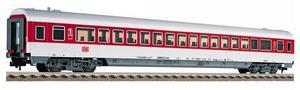 train miniature Voiture à couloir central 1e classe  (HO)  5102 Fleischmann Quirao idées cadeaux