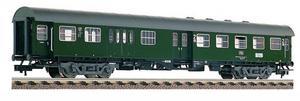train miniature Voiture 2e classe  (HO)  5127 Fleischmann Quirao idées cadeaux