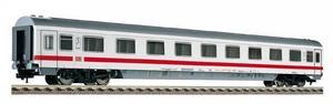 train miniature Voiture à compartiments ICE 1e classe  (HO)  5181 Fleischmann Quirao idées cadeaux