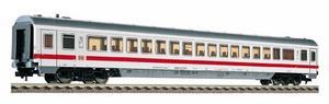 train miniature Voiture à couloir central ICE 1e classe  (HO)  5182 Fleischmann Quirao idées cadeaux