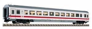 train miniature Voiture à couloir central ICE 2e classe  (HO)  5184 Fleischmann Quirao idées cadeaux