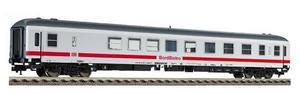 train miniature Voiture  BordBistro   (H0)  5186 Fleischmann Quirao idées cadeaux