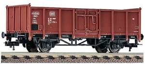 train miniature Wagon Europe de la DB  (H0)  5205 Fleischmann Quirao idées cadeaux