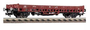 train miniature Wagon à marchandises  (HO)  5227 Fleischmann Quirao idées cadeaux