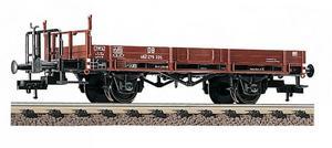 train miniature Wagon marchand ouvert  (H0)  5253 Fleischmann Quirao idées cadeaux