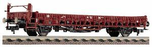 train miniature Wagon ouvert marchand  (H0)  5257 Fleischmann Quirao idées cadeaux