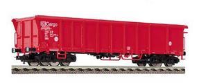 train miniature Wagon toit roulant  (H0)  5267 Fleischmann Quirao idées cadeaux