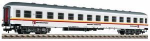 train miniature Voiture couchette 2. cl  (H0)  5269 Fleischmann Quirao idées cadeaux