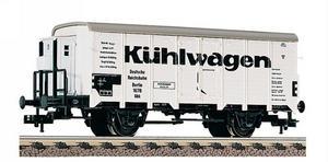 train miniature Wagon frigorifique  (H0)  5346 Fleischmann Quirao idées cadeaux
