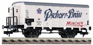 train miniature Wagon frigorifique  (H0)  5350 Fleischmann Quirao idées cadeaux
