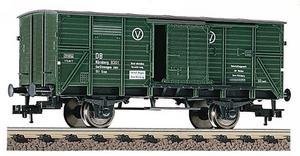 train miniature Wagon à outillage  (H0)  5351 Fleischmann Quirao idées cadeaux