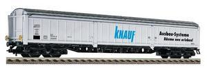 train miniature Wagon à marchandises  (HO)  5383 Fleischmann Quirao idées cadeaux