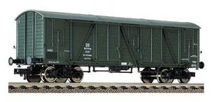 train miniature Wagon marchandise  (H0)  5391 Fleischmann Quirao idées cadeaux