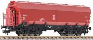 train miniature Wagon à marchandises  (HO)  5396 Fleischmann Quirao idées cadeaux