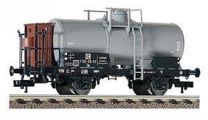 train miniature Wagon citerne  (HO)  5439 Fleischmann Quirao idées cadeaux