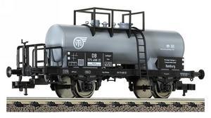 train miniature Wagon citerne  (HO)  5445 Fleischmann Quirao idées cadeaux