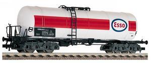 train miniature Wagon Bogies esso  (H0)  5470 Fleischmann Quirao idées cadeaux