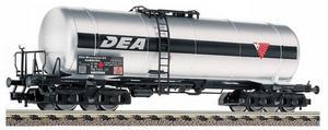 train miniature Wagon citerne dea  (H0)  5480 Fleischmann Quirao idées cadeaux