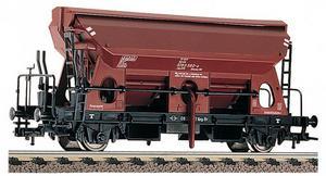 train miniature Wagon a déchargement  (HO)  5510 Fleischmann Quirao idées cadeaux
