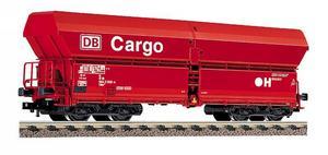 train miniature Wagon a déchargement  (HO)  5523 Fleischmann Quirao idées cadeaux