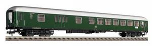 train miniature Voiture express DB  (H0)  5600 Fleischmann Quirao idées cadeaux