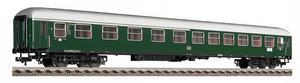 train miniature Voiture express 1/2 classe (H0)  5603 Fleischmann Quirao idées cadeaux