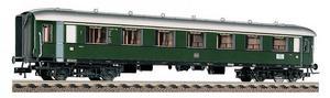 train miniature Voiture rapide 1e classe  (H0)  5631 Fleischmann Quirao idées cadeaux