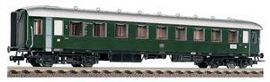 train miniature Voiture rapide 2e classe  (H0)  5632 Fleischmann Quirao idées cadeaux